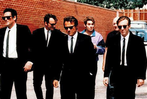 mr brown reservoir dogs reservoir dogs golden age cinema and bar