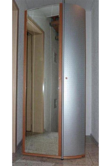 Spiegelschrank Garderobe by Holtk Wohnideen Spiegelschrank Garderobe In Ginsheim