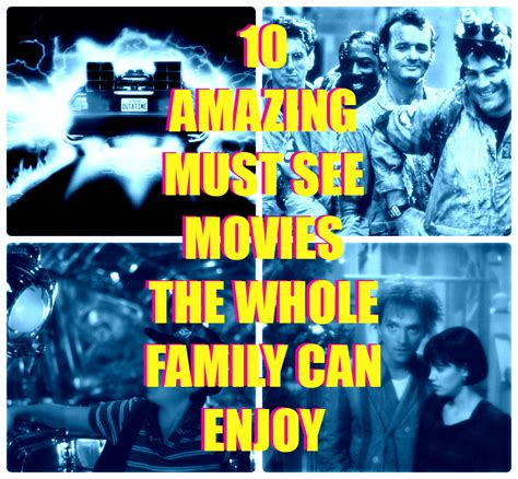 10 amazing toys for kids you must see toy gadgets on money saving tips 10 amazing must see family movies