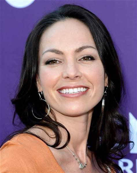 2016 death country singers joey feek dies at 40 after cancer battle she is in