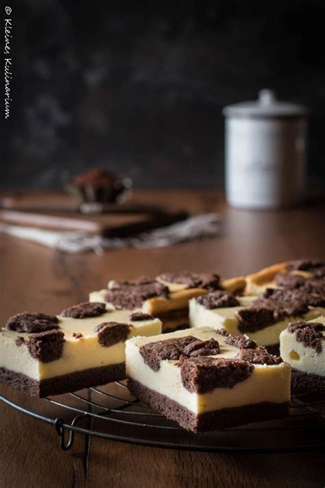 russischer zupf kuchen 17 best images about special cakes with brand products