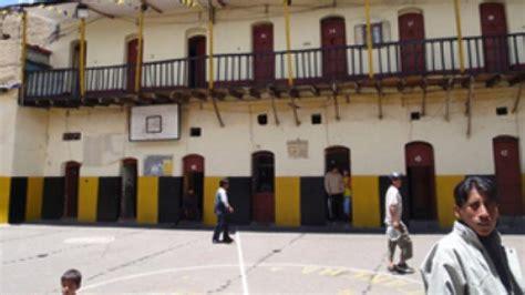 swing lagerverkauf schermbeck brad pitt prison brad pitt prison 28 images brad