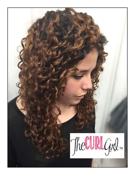 experts advice on perms 17 meilleures images 224 propos de perms and curly curls sur