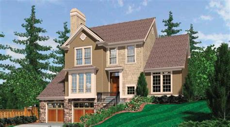 house plans with garage underneath house plans with garage under smalltowndjs com
