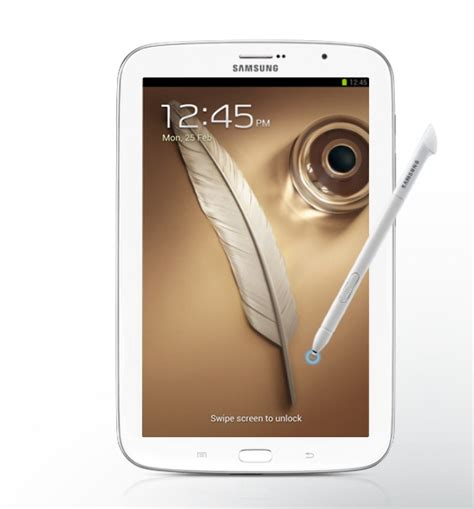 Samsung Galaxy Note 8 0 no android 5 0 os update for galaxy note 8 0 says samsung gulf