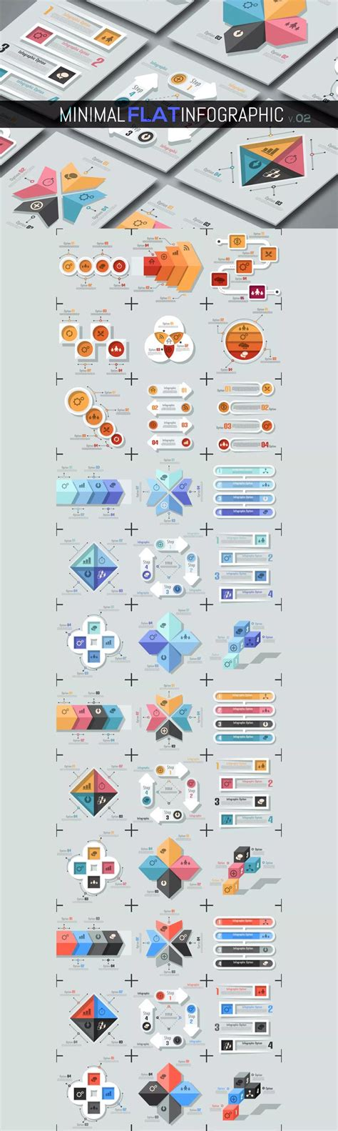infographic template illustrator 2273 best images about best infographic templates on infographic tools illustrator
