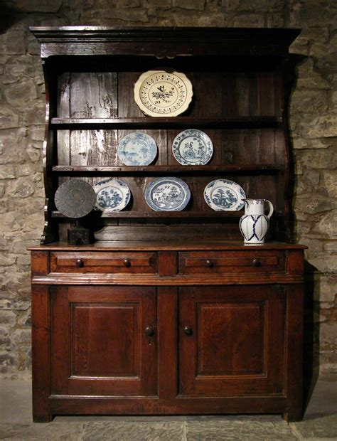 Cupboard Dresser by Dresser Antique Furniture Antique Dresser Antiques Richard Bebb Dressers With