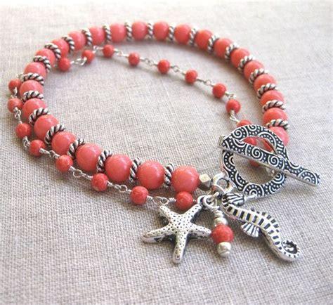 best 25 strand bracelet ideas on diy bracelet