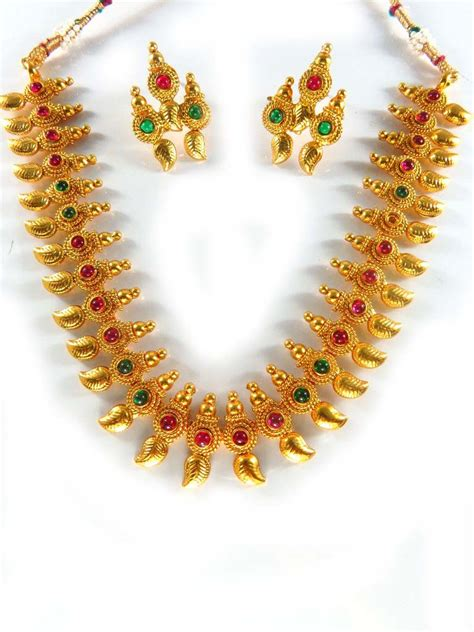 gold shop on line indian fashion jewellery uk south indian jewellery