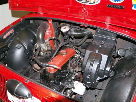 renault gordini engine renault dauphine engine www pixshark com images