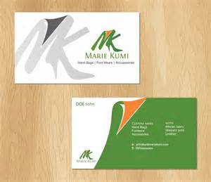 designer visiting cards templates home design free business card templates and