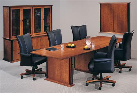 Office Chair Furniture Design Ideas Office Furniture Pictures A90s 3446
