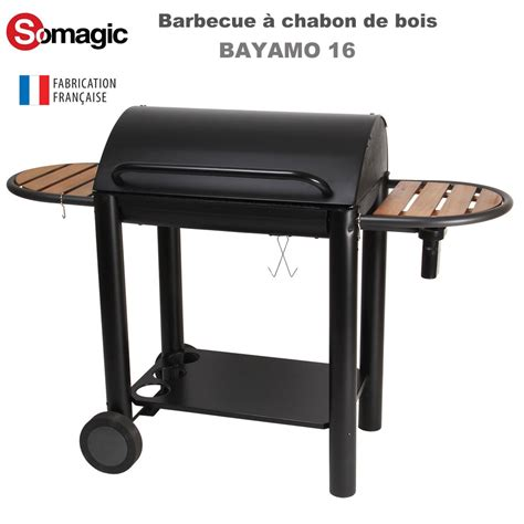 Barbecue Charbon De Bois 1183 by Barbecue Charbon De Bois Bayamo 357049f Somagic 8