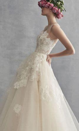 Ines Di Santo Peony, $4,400 Size: 10   Sample Wedding Dresses