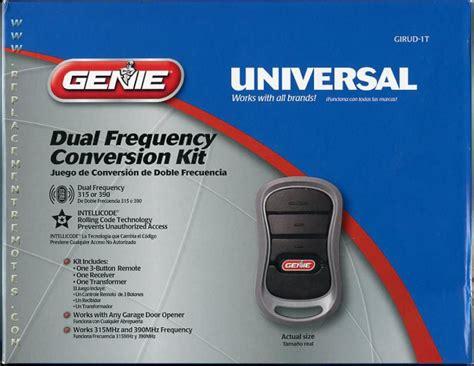 Blog Archives Voterutor How To Program Genie Remote Garage Door Opener