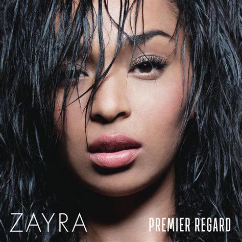 New Zayra ecouter zayra il faut bien vivre feat jok air un titre
