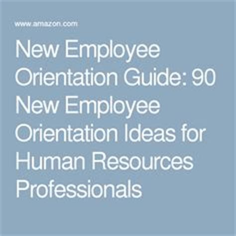 themes for new hire orientation new hire welcome packet ideas lessonly hiring