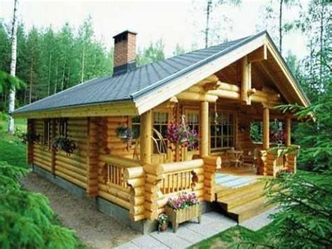 log cabin inside a small log cabins small log cabin kit homes home