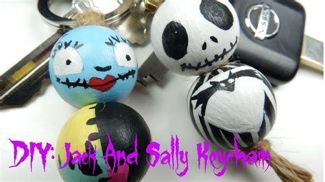 how to make nightmare before ornaments how to make nightmare before ornaments