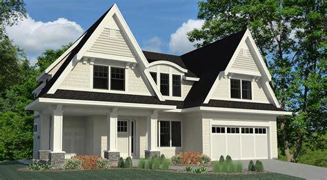 awesome design homes mn ideas interior design ideas