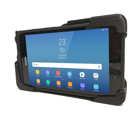 Baru Samsung Tab 8 gamber johnson unveils three new stations for the samsung galaxy tab active2 newswire