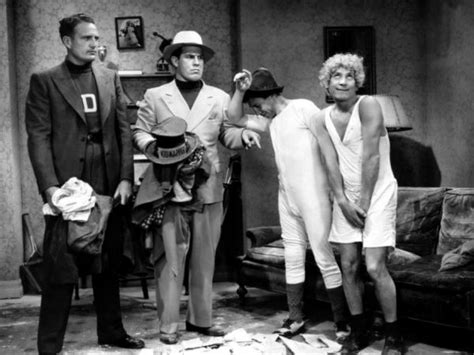 the marx brothers happy confidential books harpo marx and his habit of shedding his clothing at