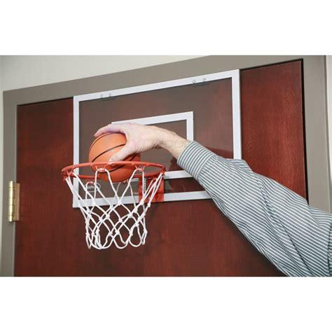 door top basketball hoop harvil mini door hoop basketball ng2200 inyopools