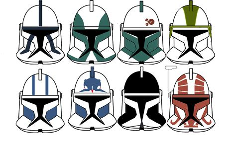 design helmet trooper clone trooper design www imgkid com the image kid has it