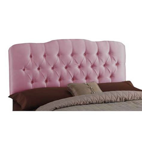 Black Tufted King Headboard by Black Tufted Headboard King Bellacor
