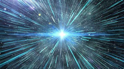 imagenes groseras vulgares en hd el universo hd misterios inexplicables youtube