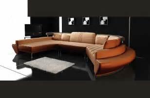 modern furniture modern sofa beautiful designs
