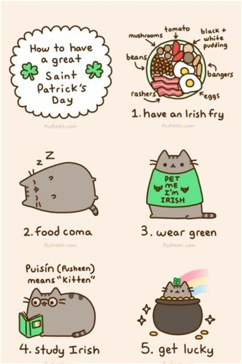 Planet Stickers For Walls pusheen funny stuff juxtapost