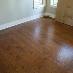 a 1 carpet and tile 14 photos flooring northwest