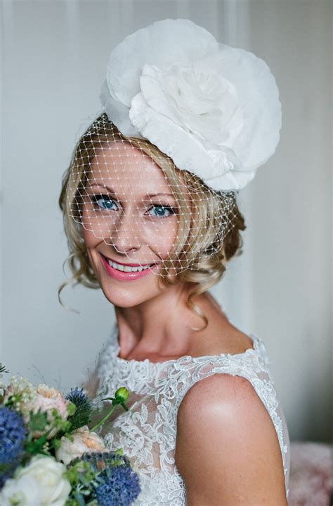 Wedding Hair And Makeup Nottingham by Wedding Hair And Makeup Nottinghamshire Mugeek Vidalondon