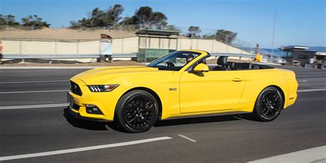2017 Ford Mustang Gt 5 0 Silver Limited 1002pc 1 18 Model Car By Autow price of 2016 mustang gt 5 0 2017 2018 best cars reviews