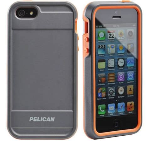 most rugged iphone rugged vault iphone 5 cases land in uk product reviews net