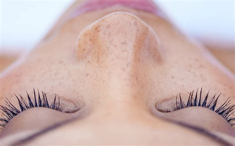 come fare la pulizia viso in casa pulizia viso in casa