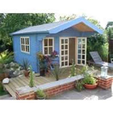 craft sheds craft rooms sheds on pinterest craft shed craft rooms