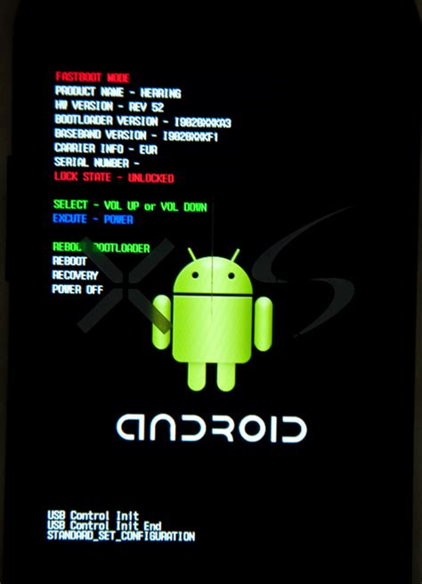 android fastboot androtility makes fastboot easier for mac users xda forums
