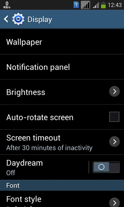 greenfy apk best tips to improve android phone s battery