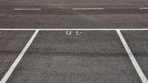 Acheter Un Parking Pour Le Louer 4635 by Acheter Une Place De Parking Pour Le Louer Un Bon