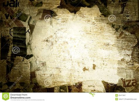grunge border and background royalty free stock photography image 2186207 grunge border torn paper background royalty free stock photography image 25477907
