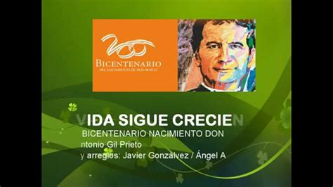 la vida sigue creciendo himno bicentenario don bosco apexwallpapers himno bicentenario quot la vida sigue creciendo quot letra youtube