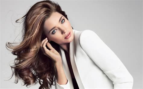 miranda kerr 3 windows 7 theme by windowsthemes on deviantart miranda kerr windows 10 theme themepack me
