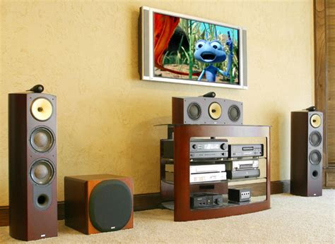living room sound system celebrity high end living room surround sound living