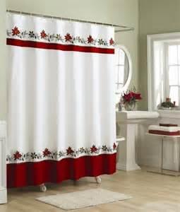 Bathroom Valance Ideas bathroom 187 shower curtains with valance for bathroom decorating ideas