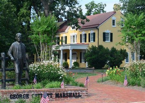 the marshall house leesburg va the marshall house leesburg va address phone number historic site reviews