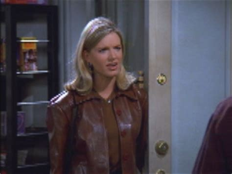 lori loughlin seinfeld episode claire the voice wikisein fandom powered by wikia