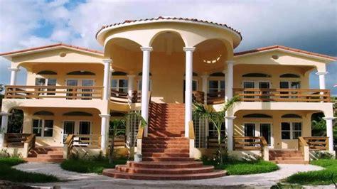 dubai house plans designs awesome dubai home design photos interior design ideas angeliqueshakespeare com