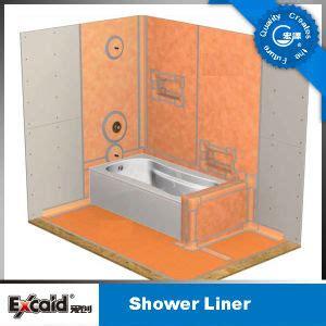 waterproof membrane for bathrooms china bathroom waterproof membrane 2015 hot china